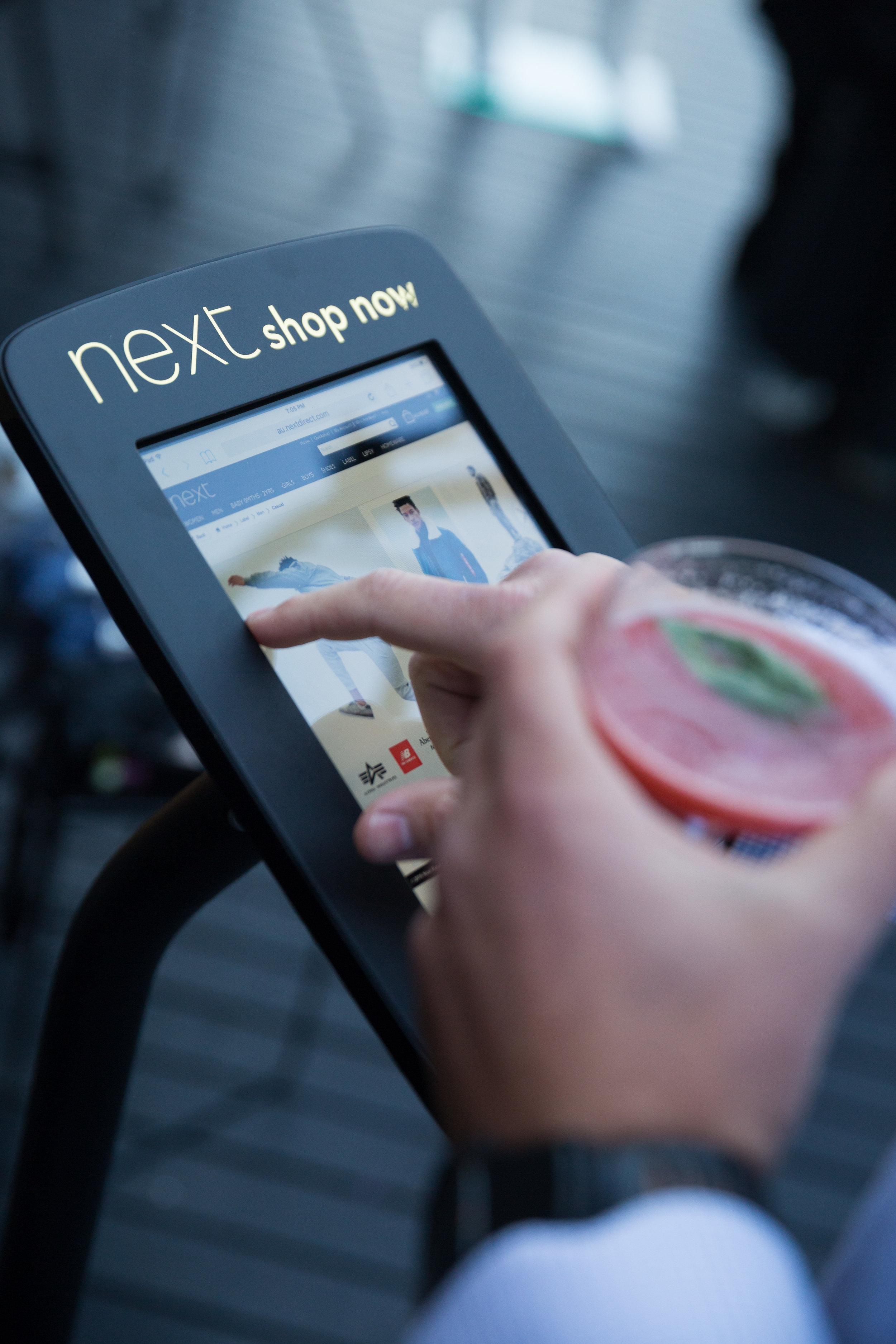 Next-Fashion-on-the-Deck-HighRes-1165.jpg