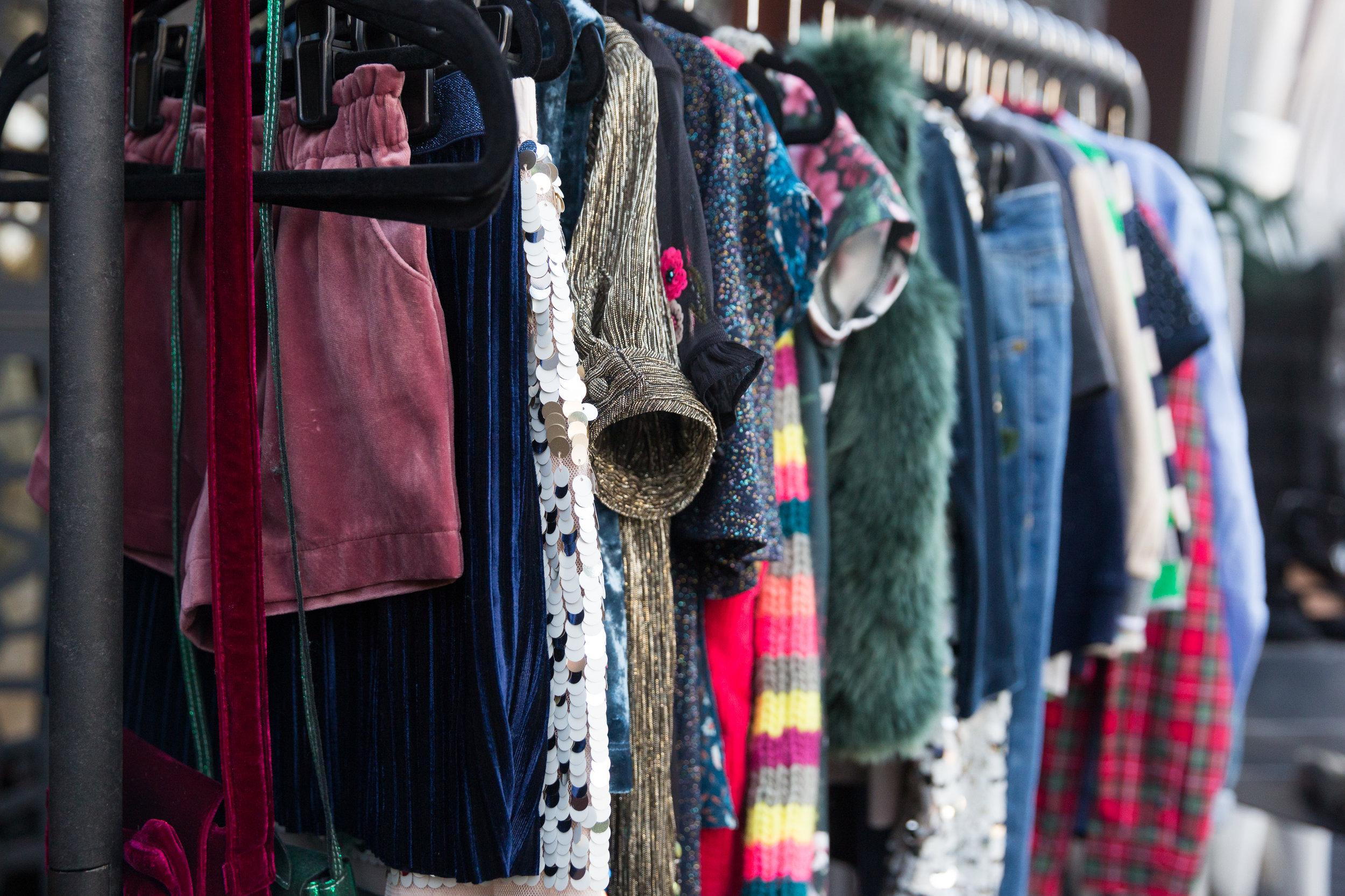 Next-Fashion-on-the-Deck-HighRes-1024.jpg