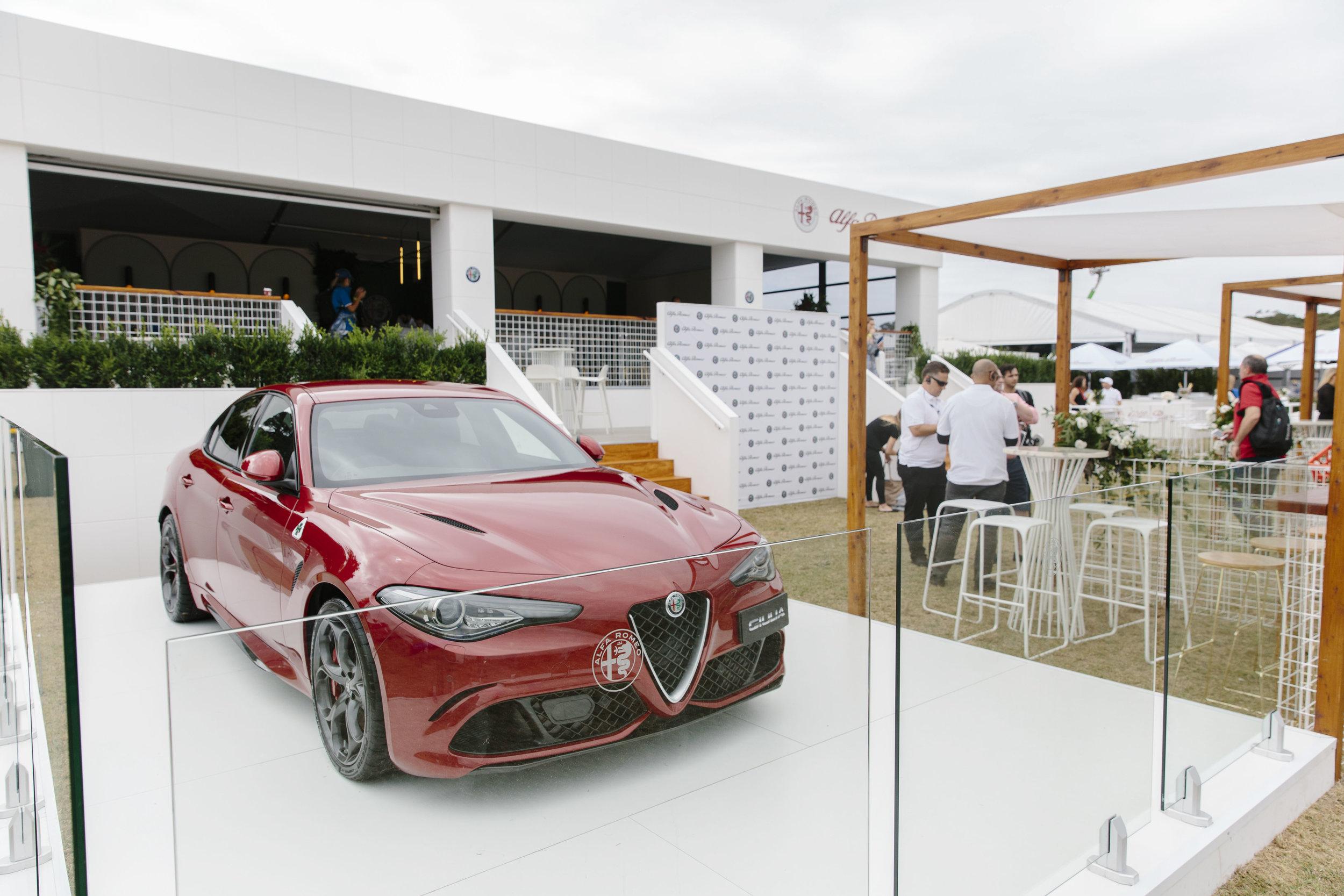 Alfa_Romeo_Portsea_Polo_Marquee_363.JPG
