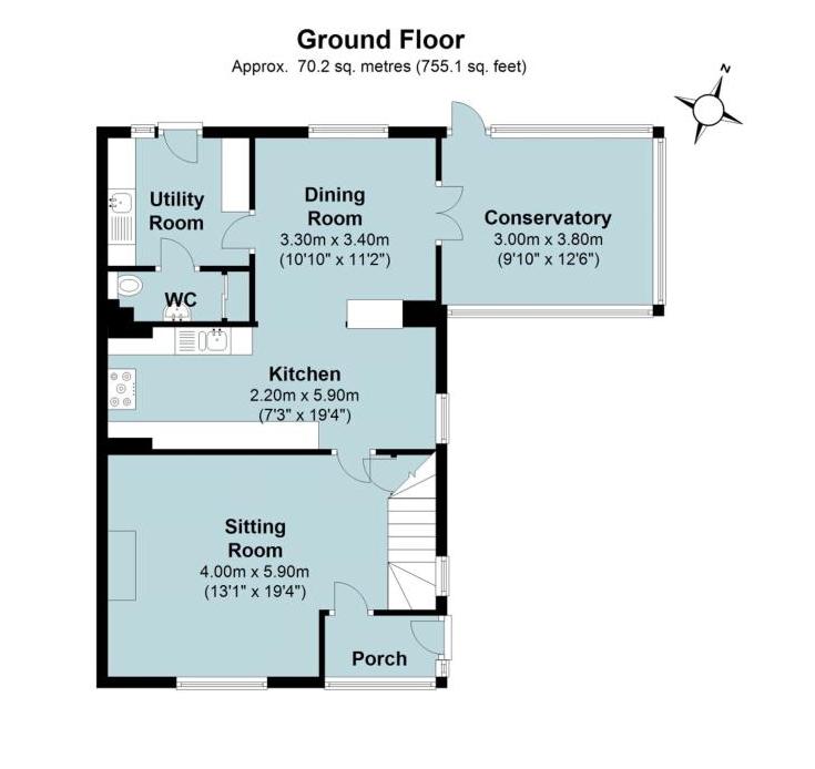 Floor Plan Ground Floor.PNG
