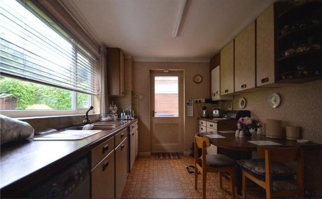 Kitchen II.PNG