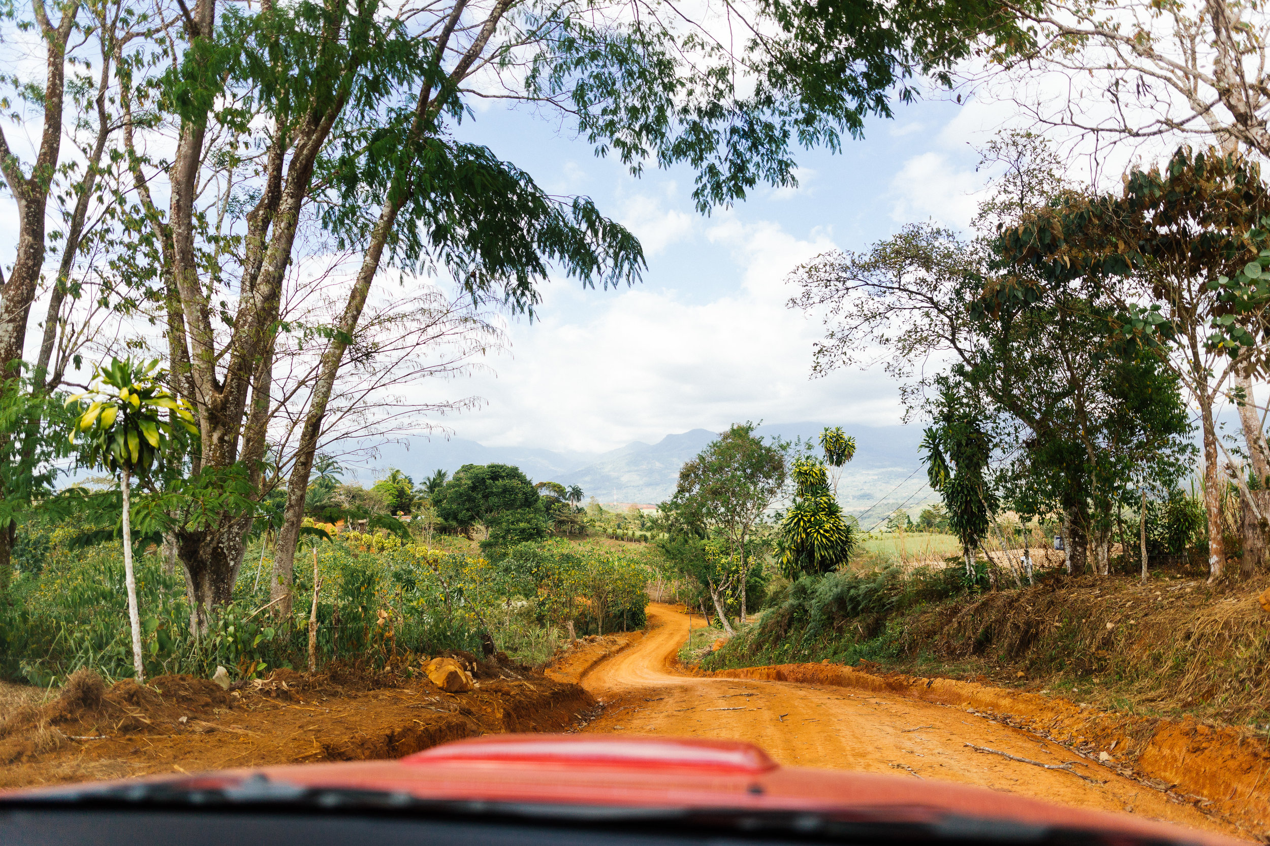 2017-02-12 au 22 Voyage COSTA RICA !!-34.jpg