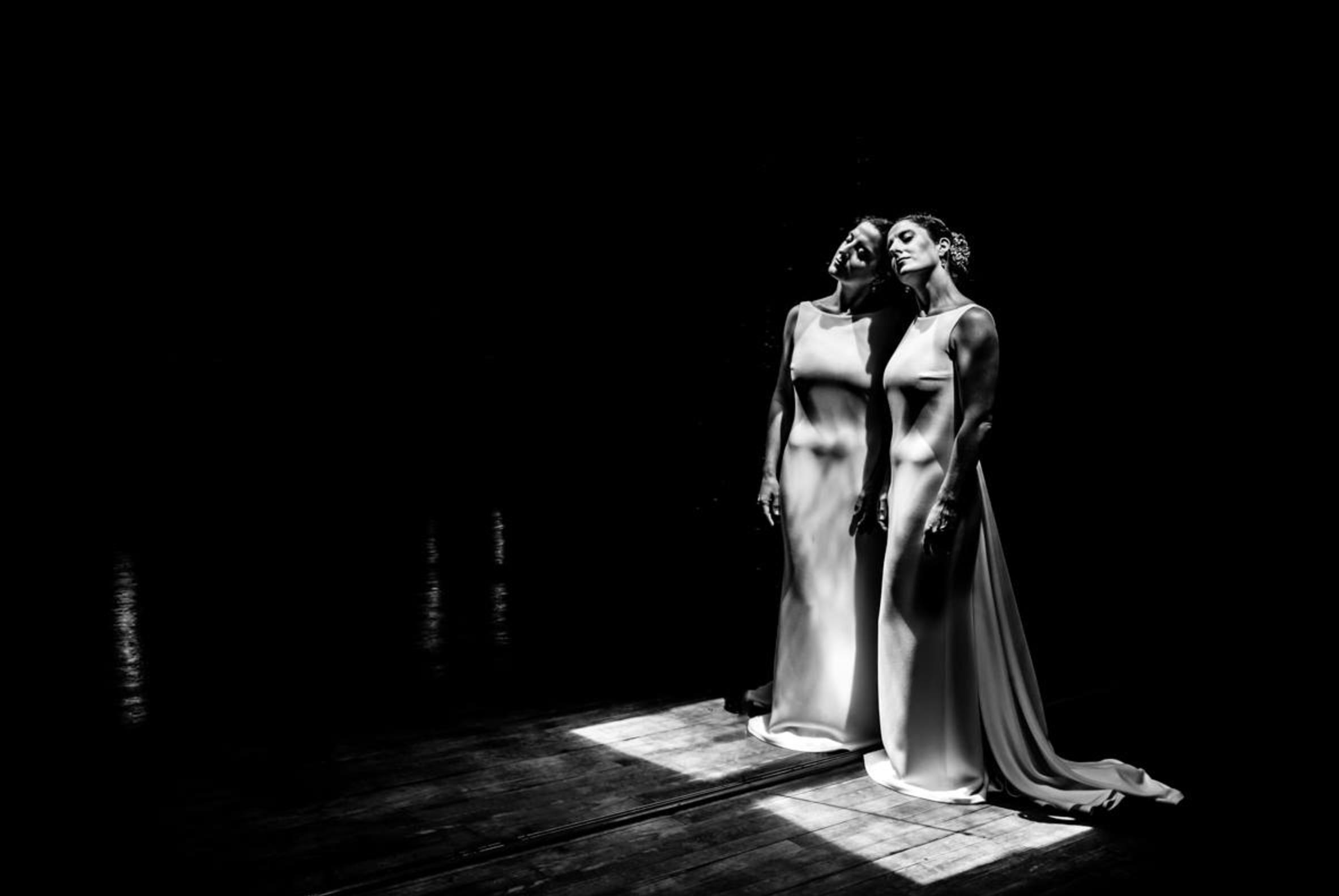 Chrystel Echavidre (Sweet Wedding Photography)