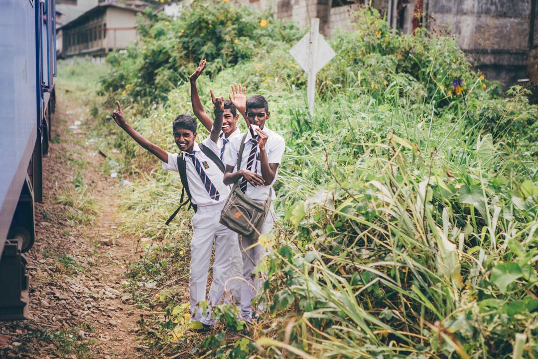 Frank & Nathalie Sri Lanka -22.jpg