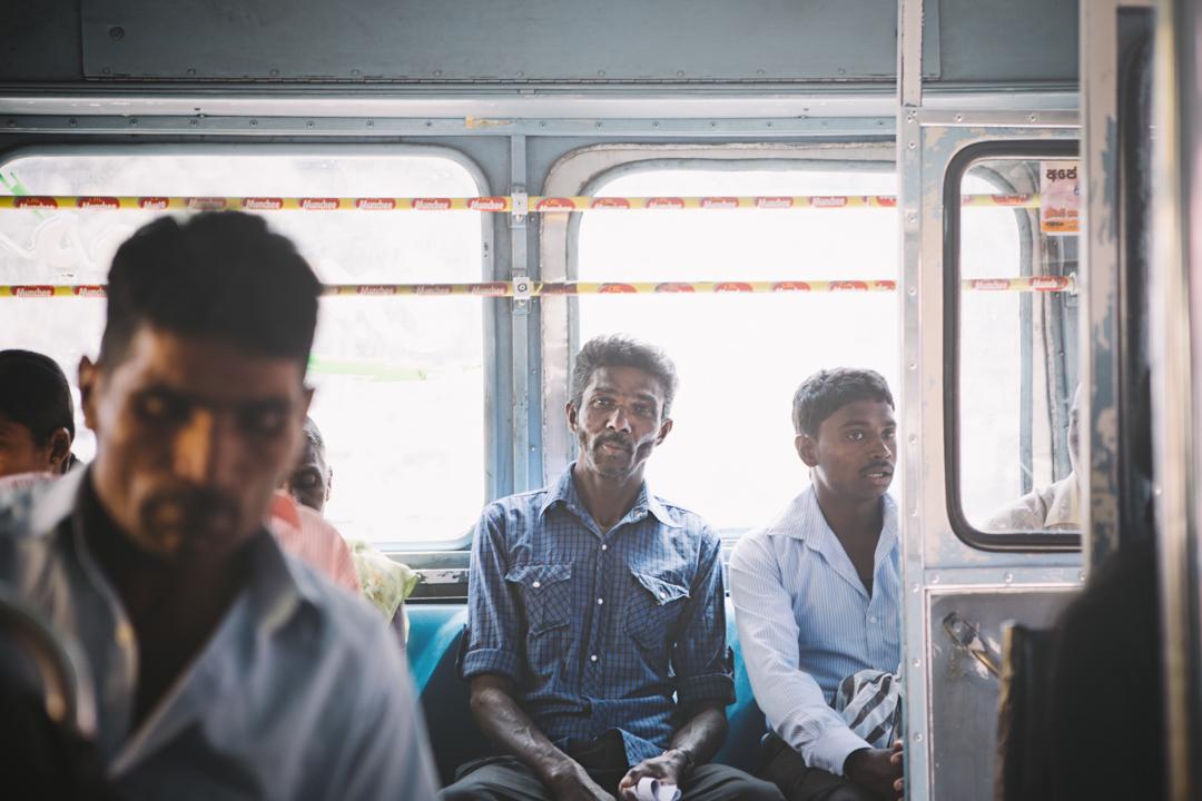 Frank & Nathalie Sri Lanka -35.jpg