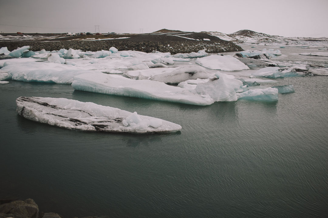 reportage-voyage-Islande-Jeremy-Boyer-resonance44.jpg