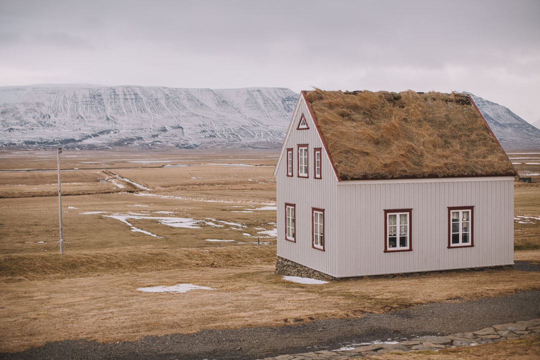reportage-voyage-Islande-Jeremy-Boyer-resonance58.jpg