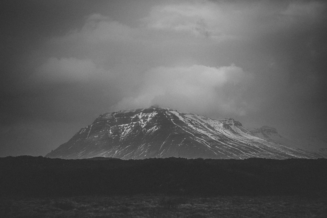 reportage-voyage-Islande-Jeremy-Boyer-resonance63.jpg