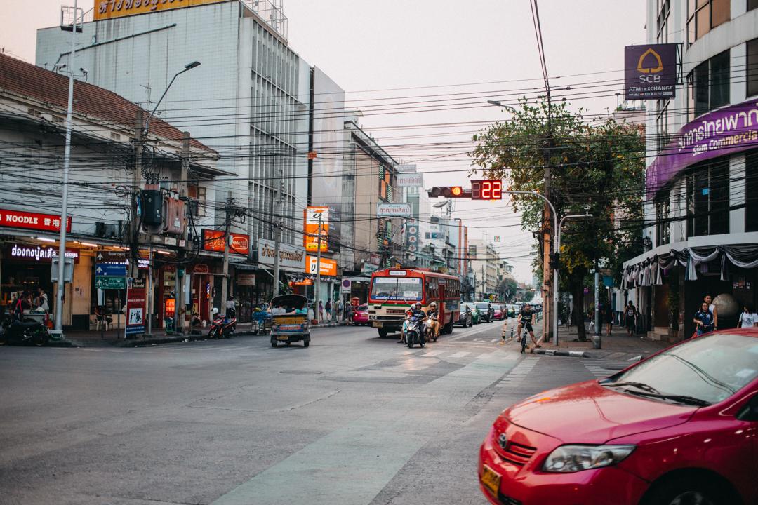 reportage-voyage-thailande-gwendolinenoir-resonance01.jpg