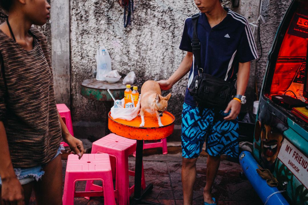 reportage-voyage-thailande-gwendolinenoir-resonance02.jpg