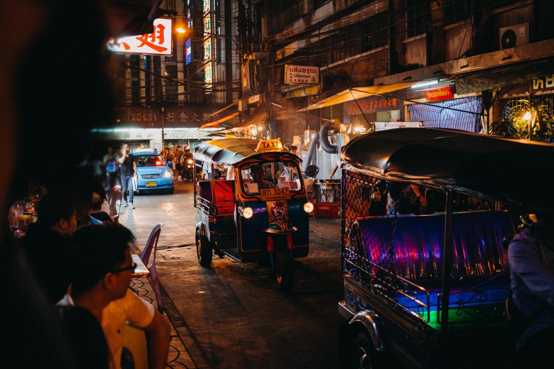 reportage-voyage-thailande-gwendolinenoir-resonance04.jpg