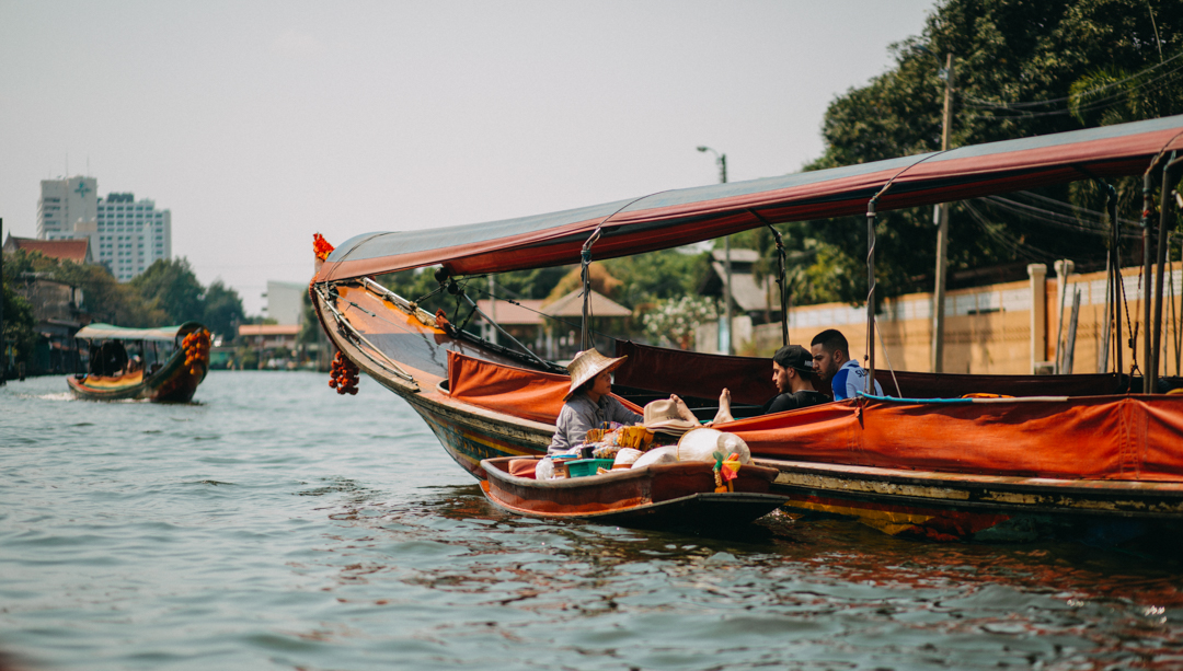reportage-voyage-thailande-gwendolinenoir-resonance09.jpg