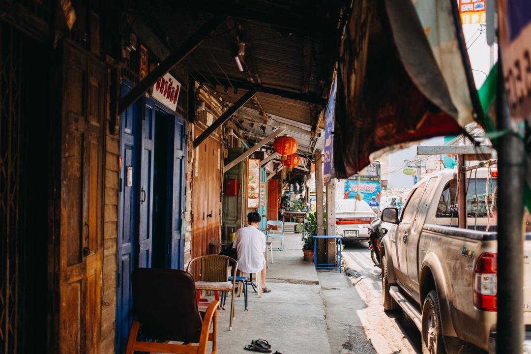 reportage-voyage-thailande-gwendolinenoir-resonance15.jpg