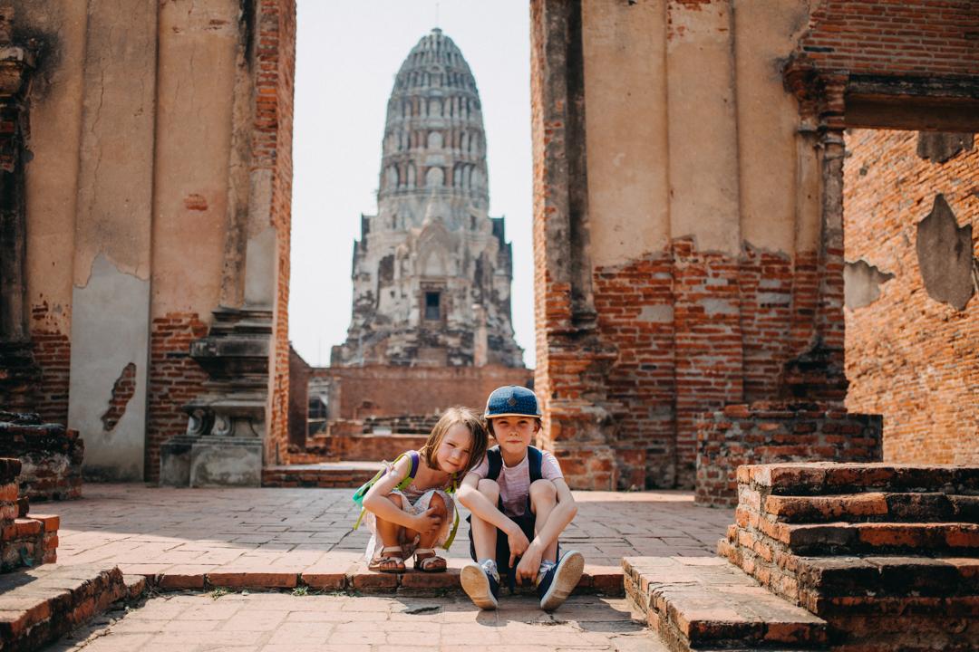 reportage-voyage-thailande-gwendolinenoir-resonance17.jpg