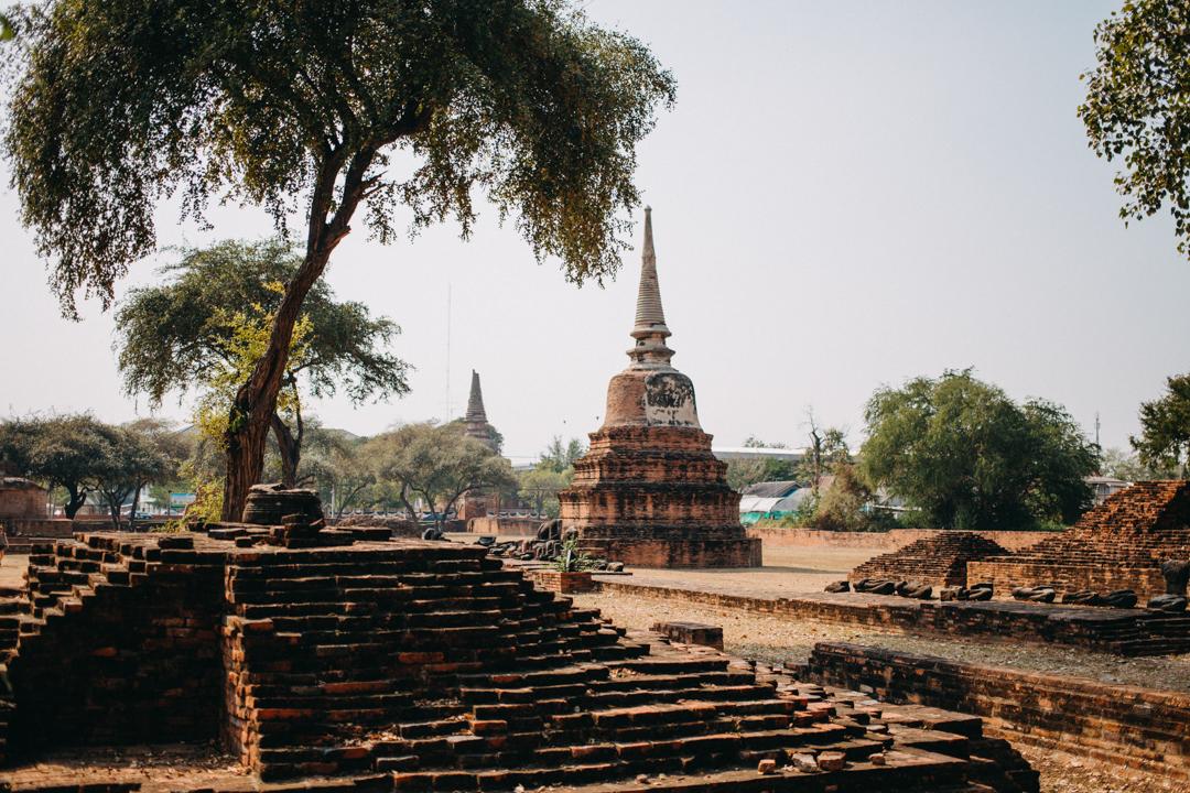 reportage-voyage-thailande-gwendolinenoir-resonance18.jpg