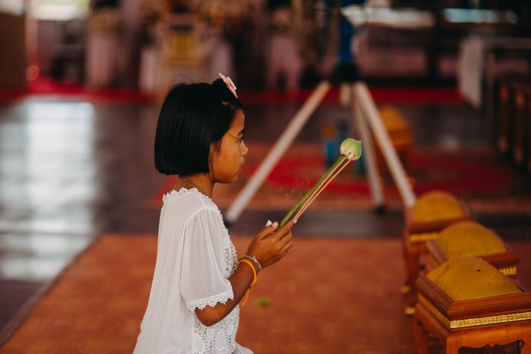 reportage-voyage-thailande-gwendolinenoir-resonance23.jpg