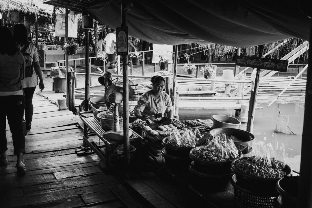 reportage-voyage-thailande-gwendolinenoir-resonance25.jpg