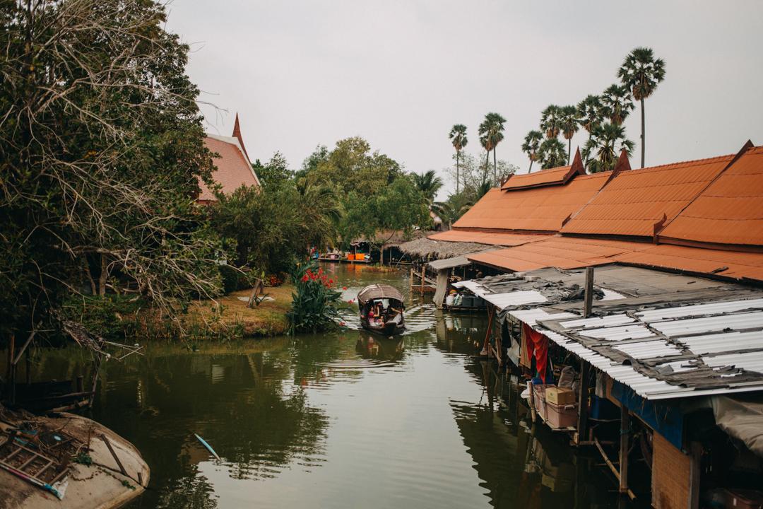 reportage-voyage-thailande-gwendolinenoir-resonance27.jpg