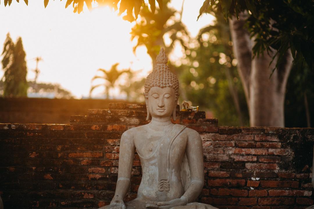 reportage-voyage-thailande-gwendolinenoir-resonance32.jpg