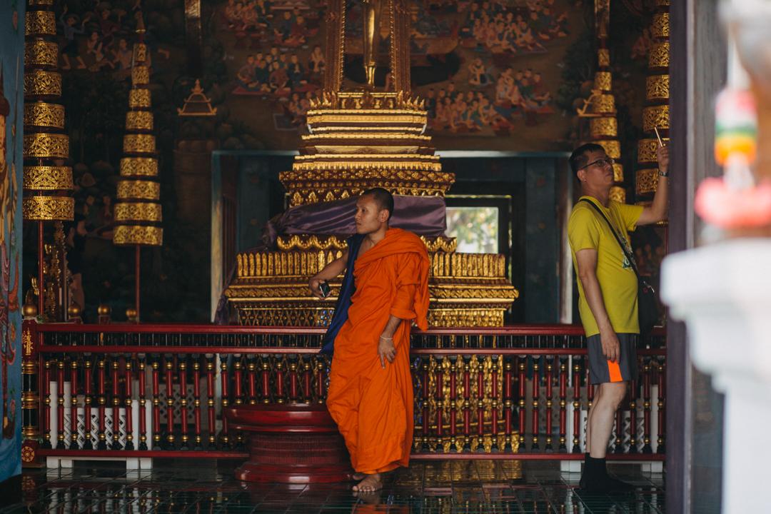 reportage-voyage-thailande-gwendolinenoir-resonance42.jpg
