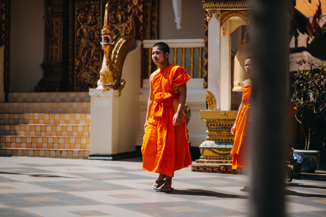 reportage-voyage-thailande-gwendolinenoir-resonance49.jpg