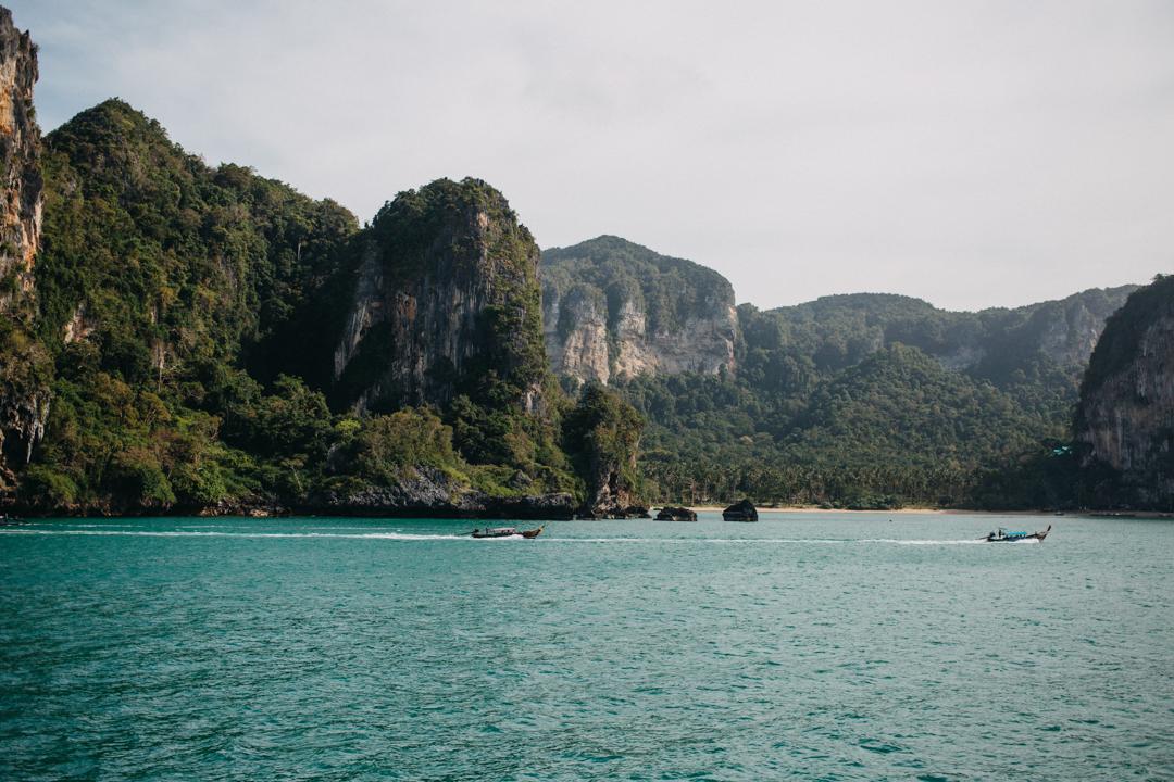 reportage-voyage-thailande-gwendolinenoir-resonance63.jpg