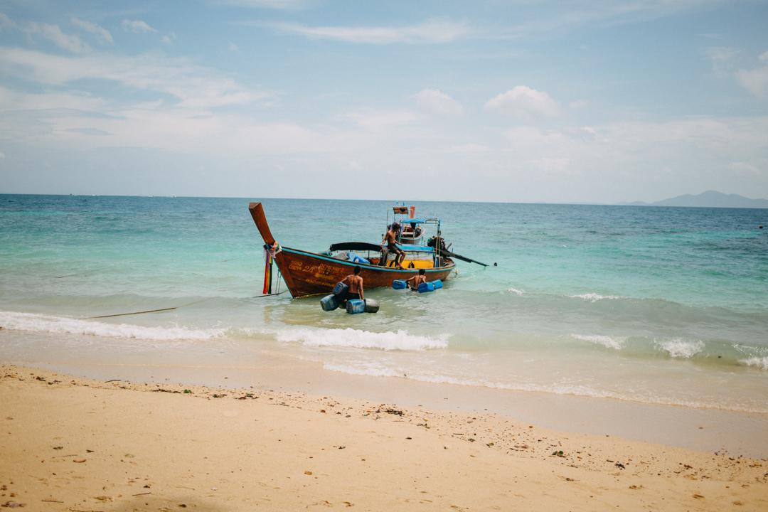 reportage-voyage-thailande-gwendolinenoir-resonance68.jpg
