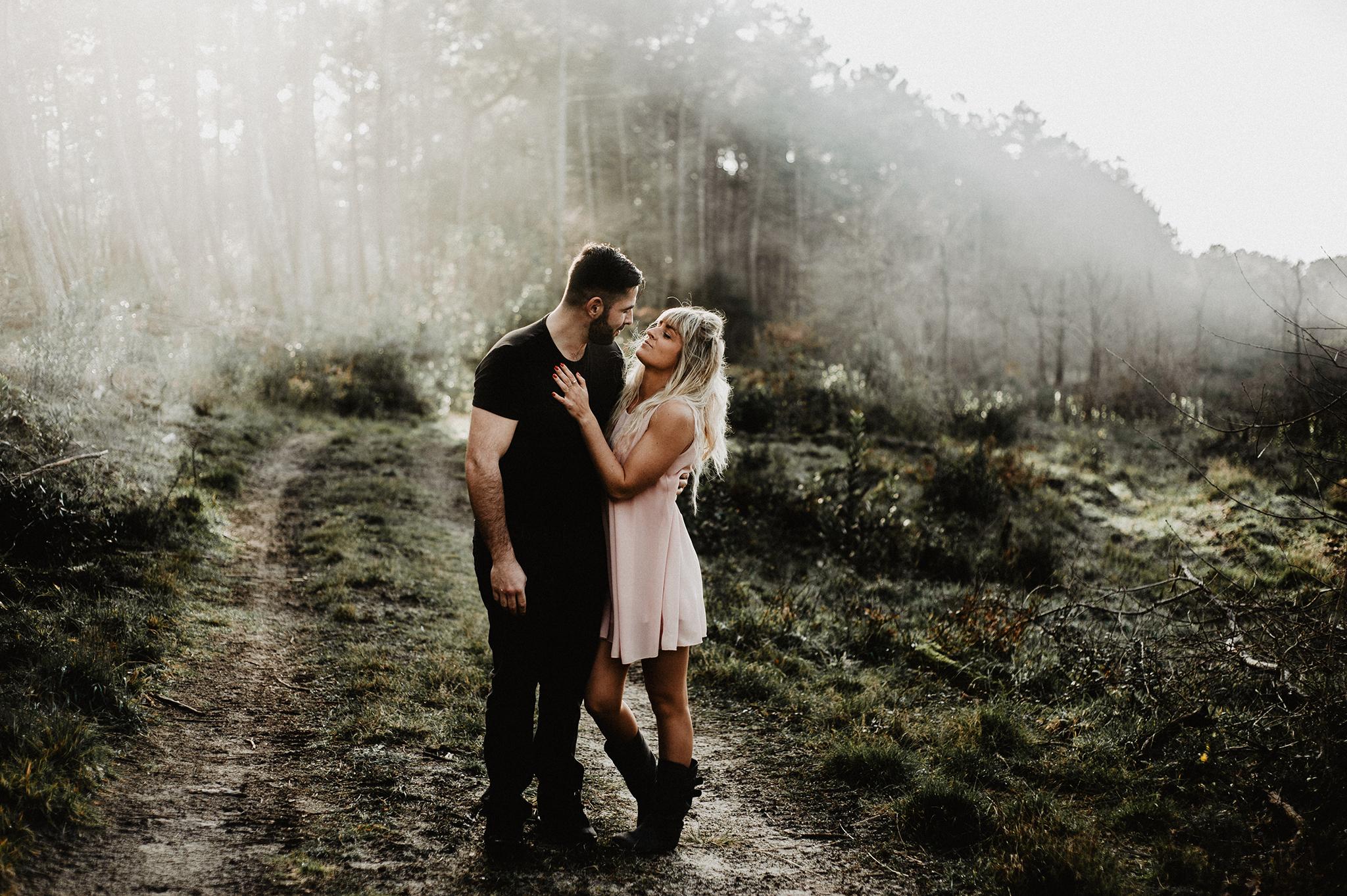 Harleena Photography