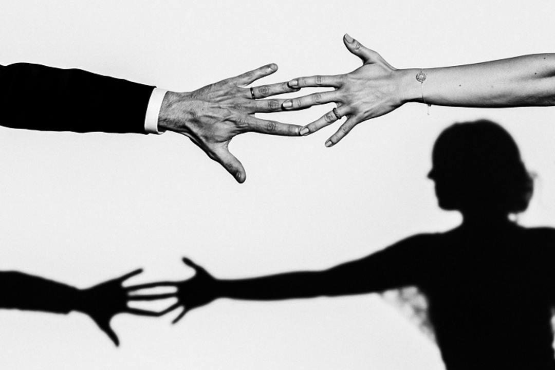 Alison Bounce  - ALLIANCE