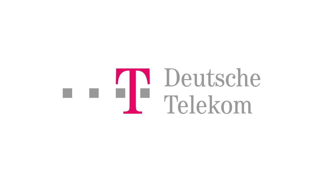 deutsche-telekom-logo.jpg
