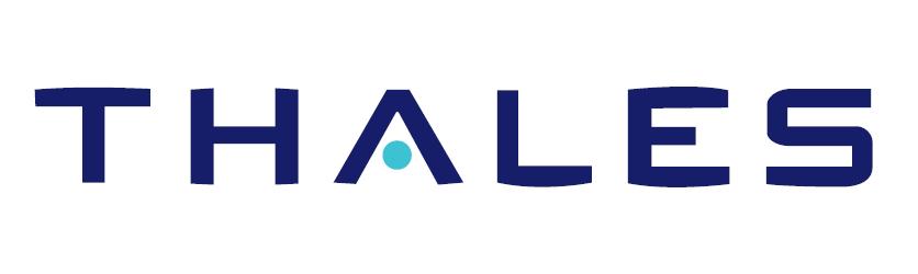 thales-logo.png