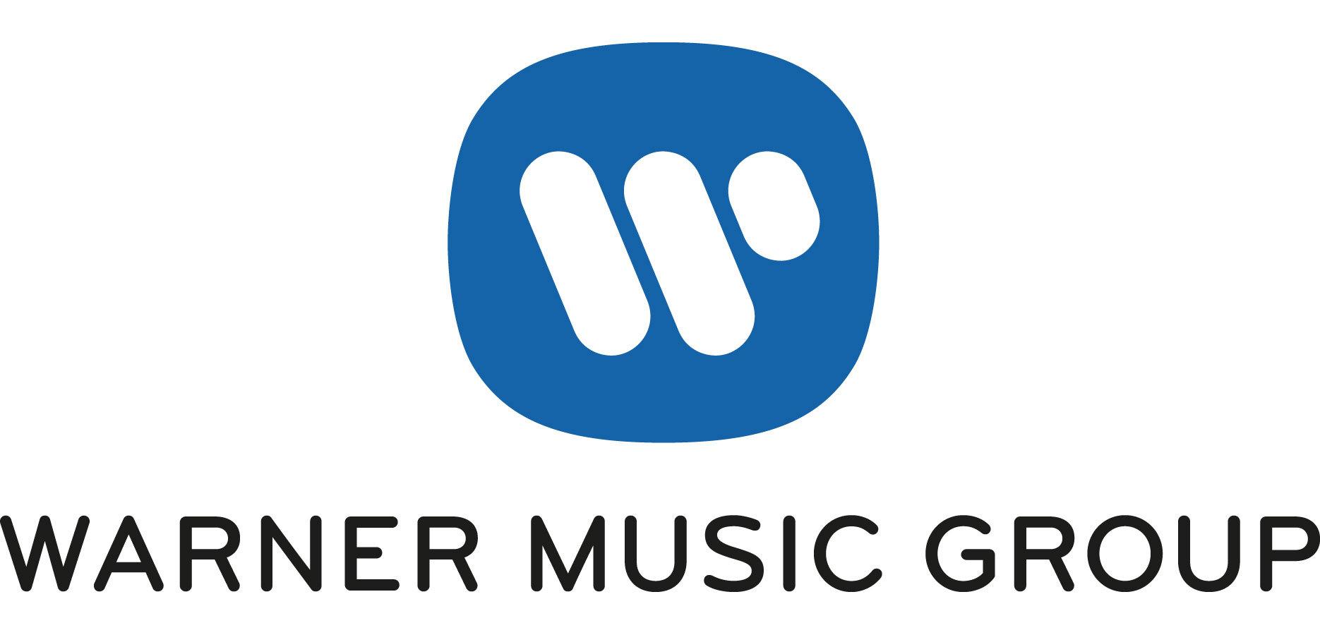 WMG_logo.jpg