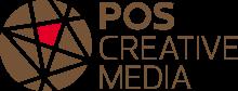 www.pos-creativemedia.de.png