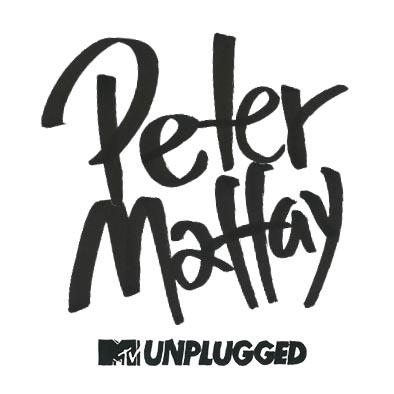 PeterMaffay_MTVUnplugged_Logo1_klein.jpg