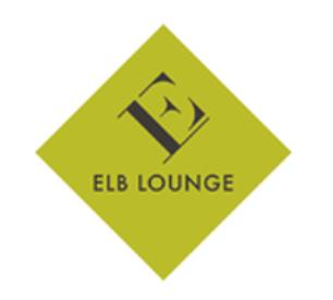 Elb Lounge.jpg