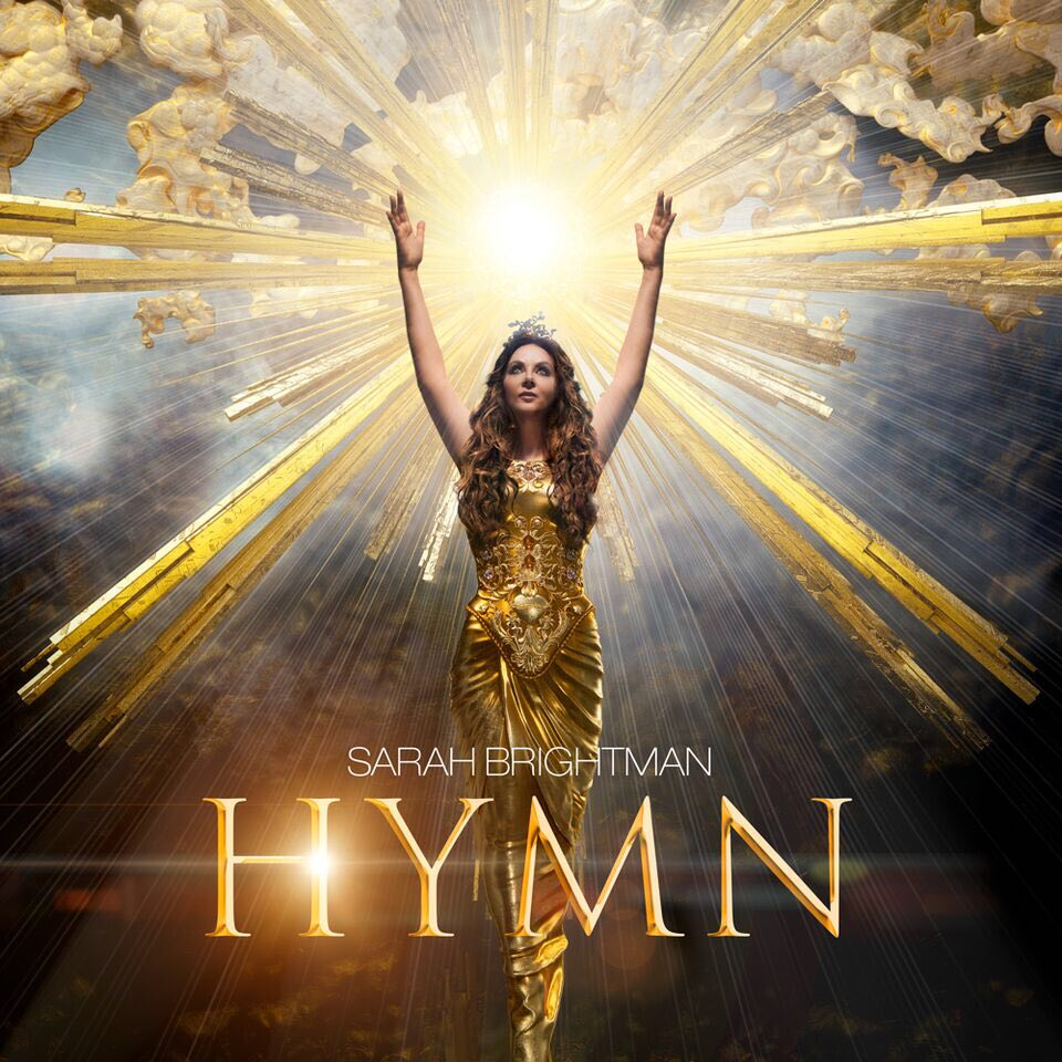 HYMN Cover Artwork.jpg