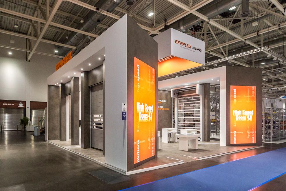 Industrietore_EFAFLEX_CeMAT_05.jpg