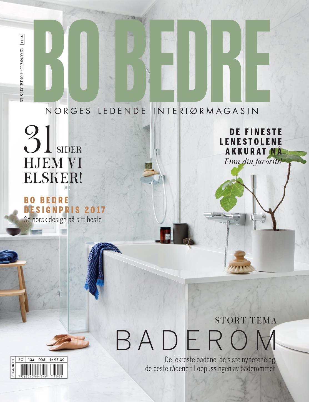 BOB_NO_402420_Cover.indd