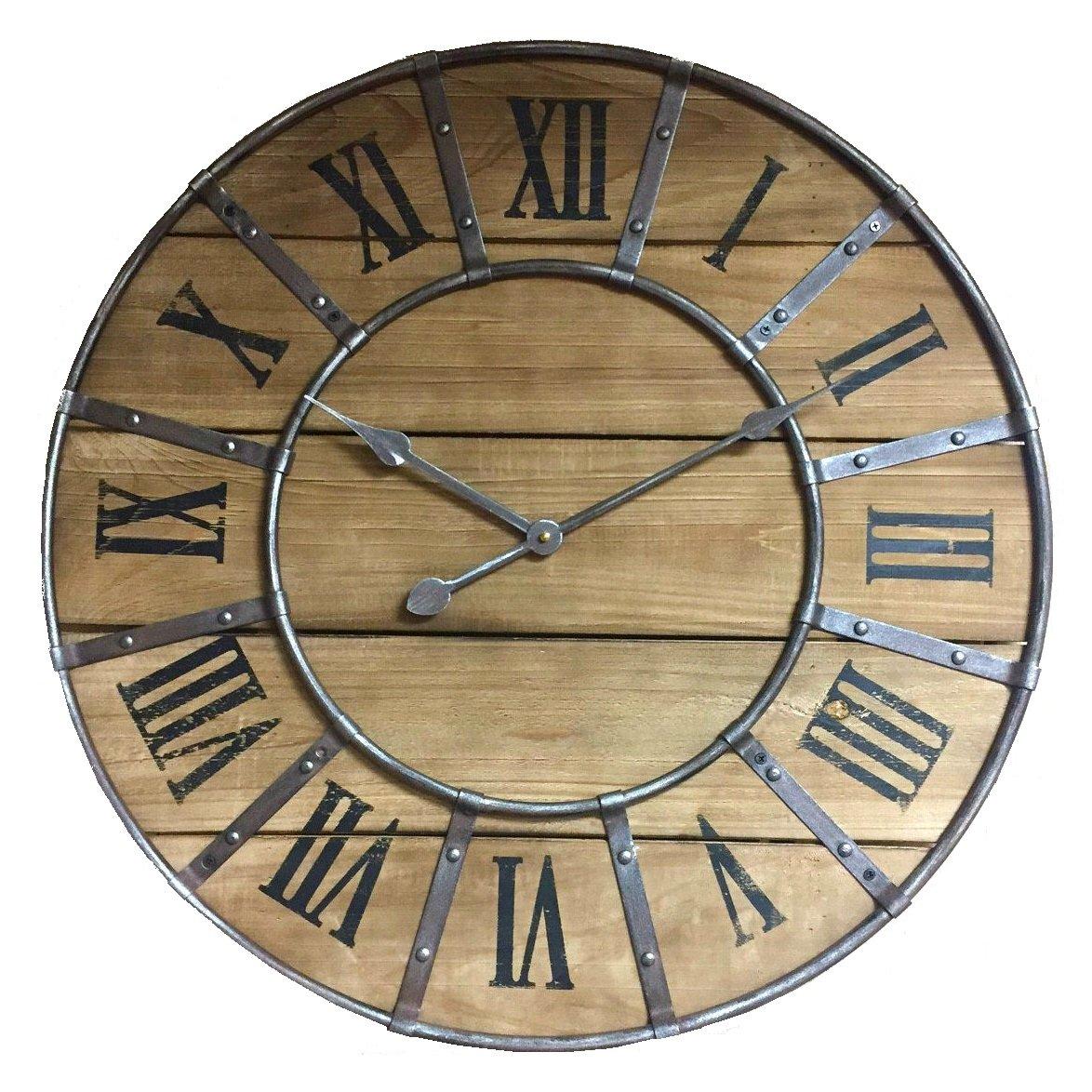Wooden Clock 1.jpg