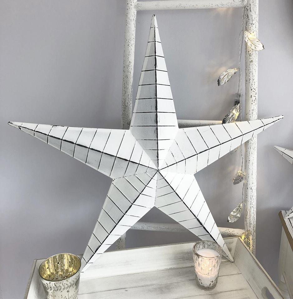 Barn Star.jpg