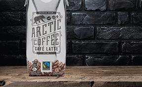 Work+Crops_00016_Arctic.jpg