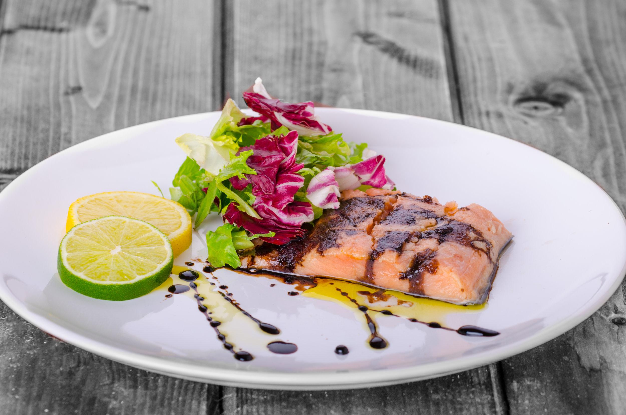 2019 Sticky Balsamic Salmon.jpeg