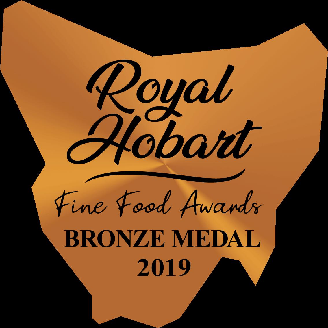 RH 2019 Bronze.png
