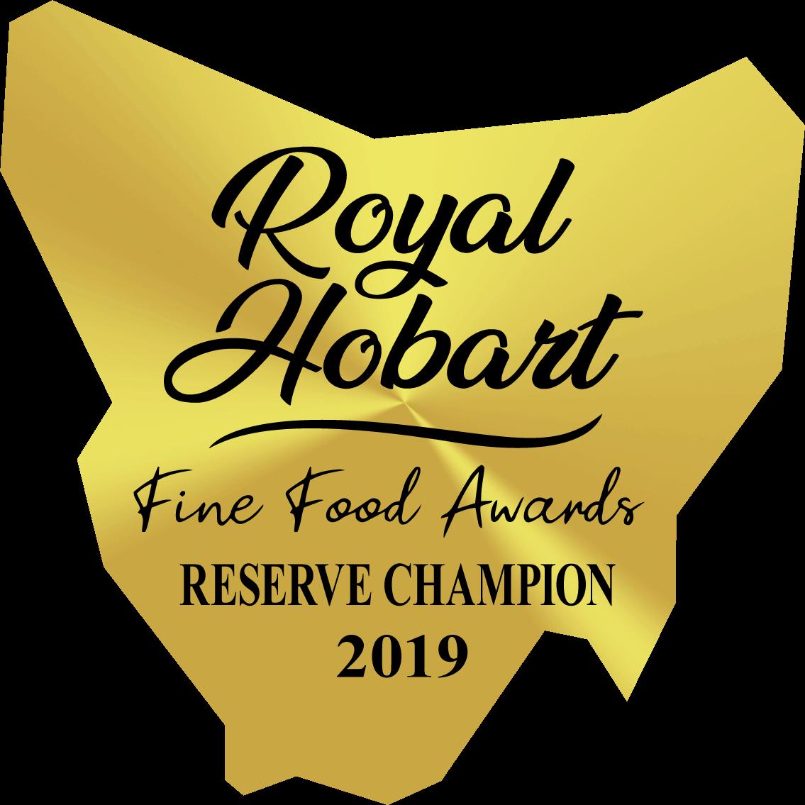 RH 2019 Reserve Champion.png