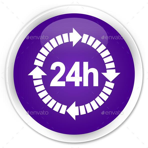 24 Hour Breakdown Service call 0434919448.