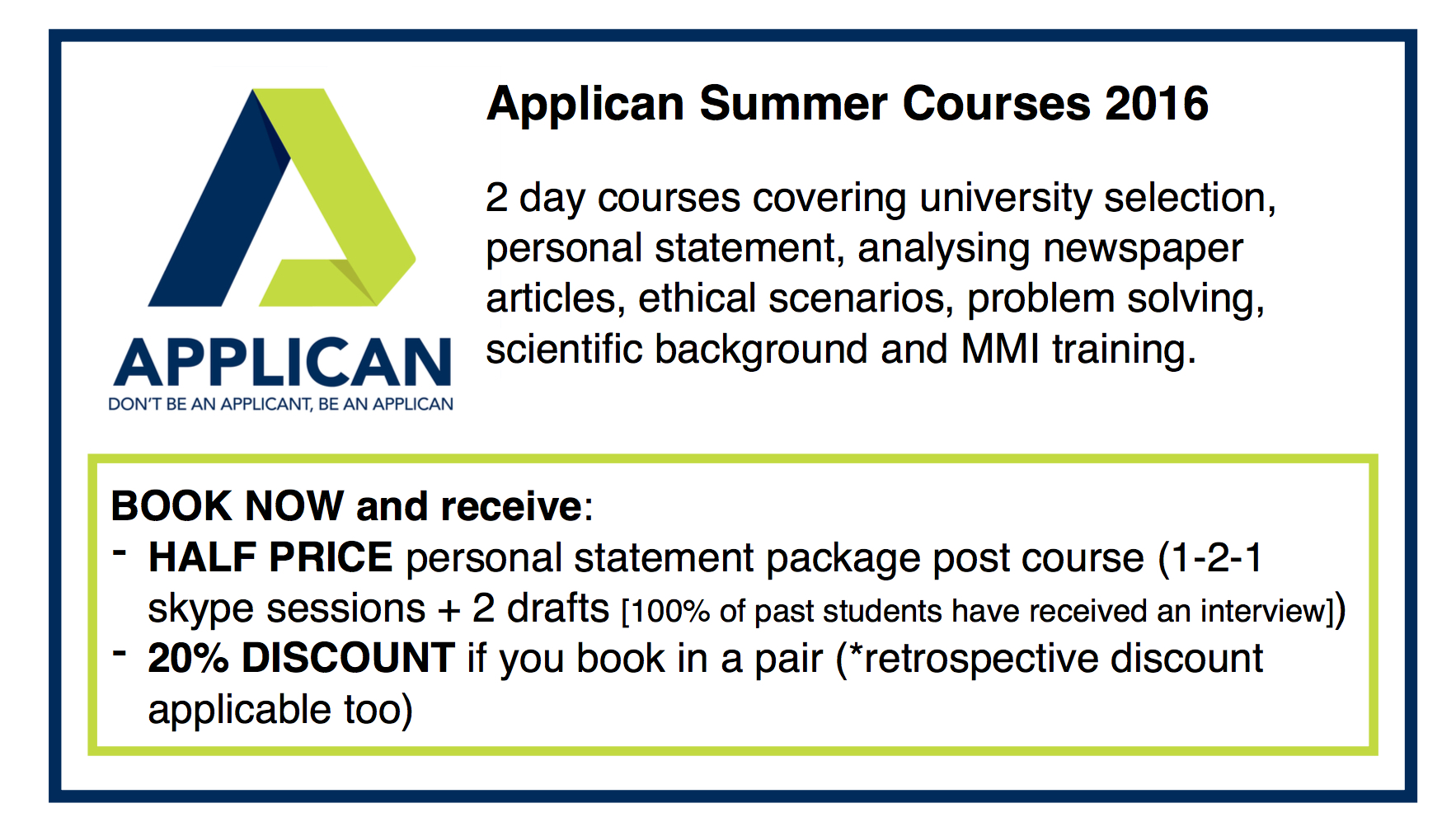 applican courses.jpg