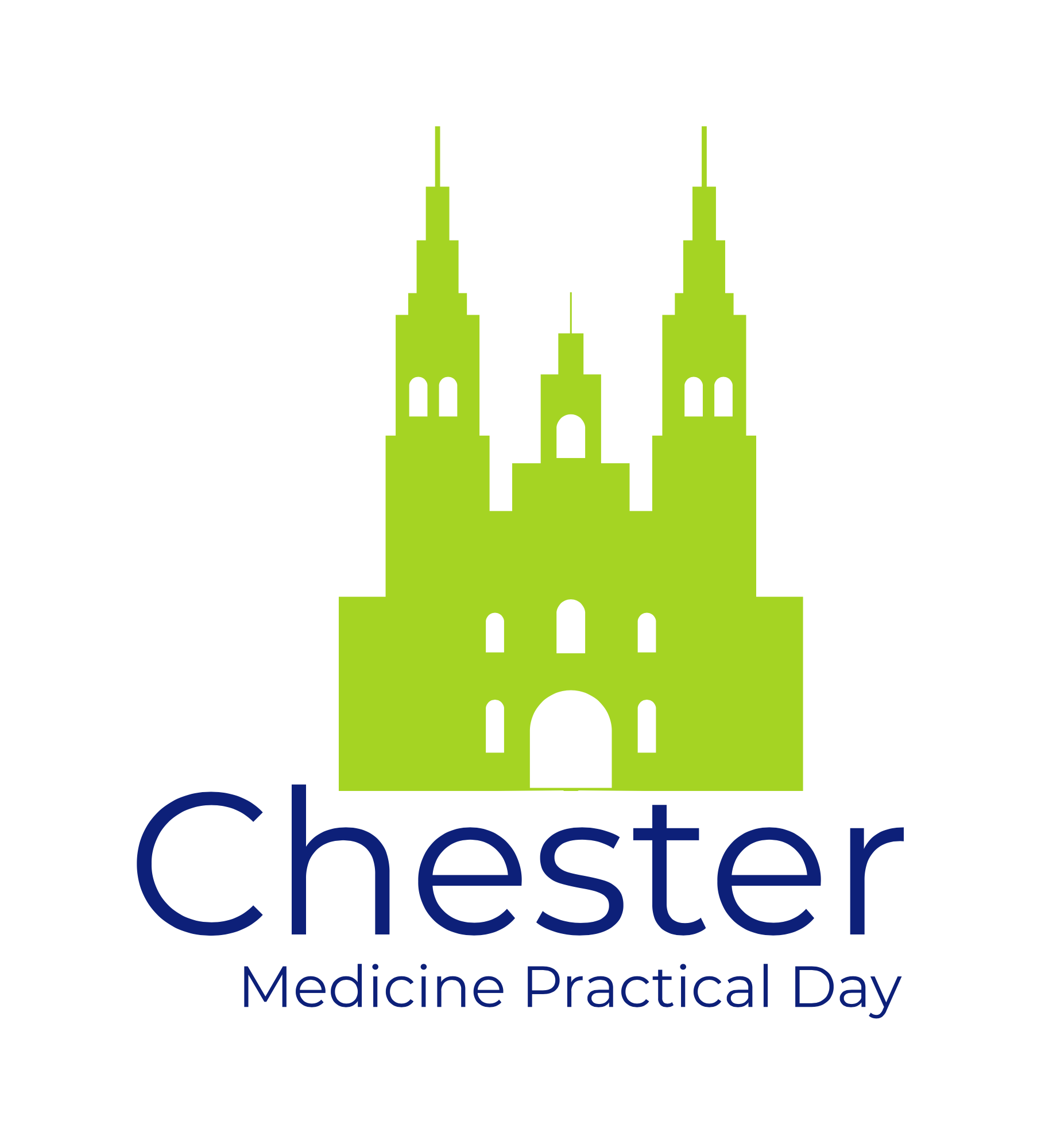 Applican chester logo.png