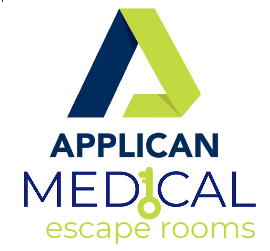 MedicalEscapeRooms.png