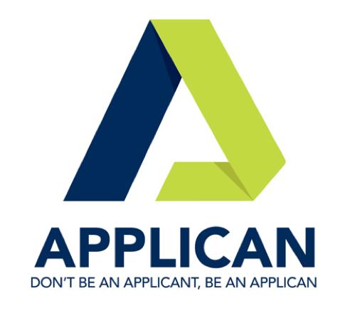 ApplicanLogo.png