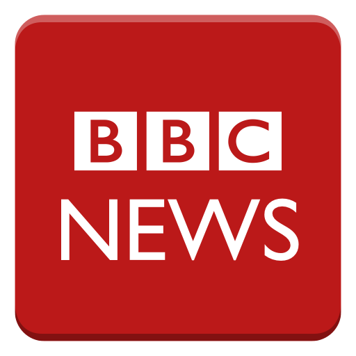 Download BBC News App - The most impressive applicants at interview have a detailed interest in current affairs affecting health care. By reading the daily health news on the BBC news app, you will become aware of the most recent and important issues - remember to flag your favourite articles so that you can return to them when you begin preparing for your interviews.